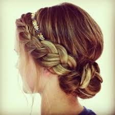 french braid hairstyles for women dutch braid up
