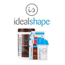 idealshape llc produces and distributes idealshape s the idealshape plan is made up of three elements nutrition bars shakes and healthy meals