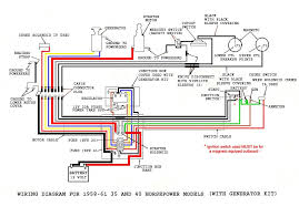 yamaha wiring outboard z300txrc yamaha wiring diagram instructions yamaha 703 remote control wiring diagram at Yamaha Outboard Wiring Diagram Pdf