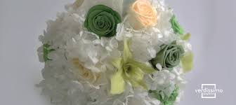 bridal bouquets with preserved flowers a memento for life
