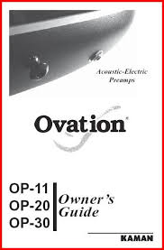 ovation guitar wiring diagram ovation image wiring ovation adamas guitars owner s manual on ovation guitar wiring diagram