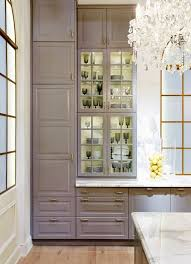 kitchen pantry furniture french windows ikea pantry. View Full Size. Ikea Kitchen Features Gray Cabinets Pantry Furniture French Windows N