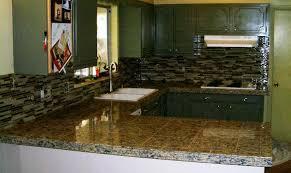 modular granite countertop kits