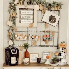 We did not find results for: 11 Coffee Bar Ideas That Fit Every Style With Photos