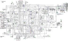 oreck vac wiring diagrams not lossing wiring diagram • vacuum cleaner circuit diagram analytical engine diagram oreck vacuum switch diagram oreck xl vacuum wiring diagram