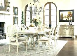 full size of white dining table extendable with black leather chairs bench decoration off room and