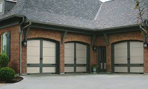 Models Residential Garage Door Throughout Perfect Design