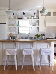 Lighting For Kitchens Photo Gallery Kitchen Dining