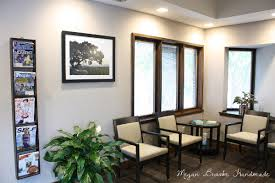 Dental Office Waiting Room Chairs 88 On Perfect Home Decoration
