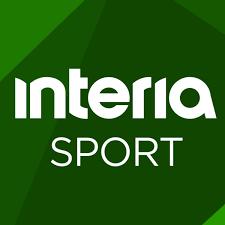 Podcasty Interia Sport
