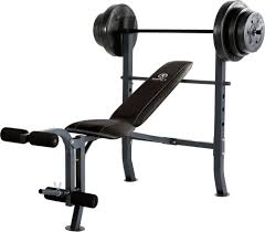 Marcy Platinum Leverage Bench  Downtown Westbottom Tools And Marcy Platinum Bench
