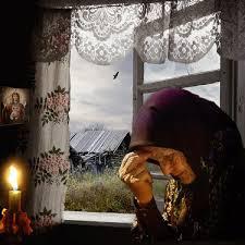Картинки по запросу фото молитва матери