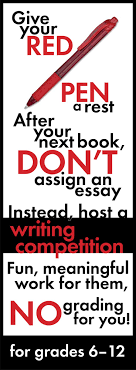 best ideas about essay writing competition want to lighten your grading load while still having students write and receive meaningful feedback on