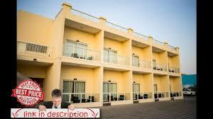 Hotel Royal Residence Hotel Royal Residence Umm Al Quwain Uae Youtube