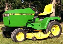 john garden tillers where to find john 3 point tiller in used john deere garden tillers