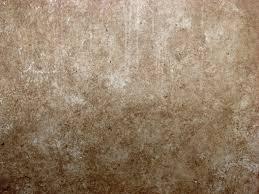 metal wall texture. Stucco, Texture, Download Photo, Background, Stucco Background Texture Metal Wall