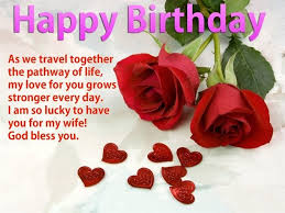 Love Quotes For Gf On Her Bday Hover Me New Happy Birthday Love Quotes For Girlfriend