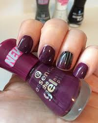 Essence Gel Nail Polish Awesome Essence Gel Nail Lak Na Nehty 96