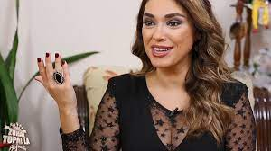 FOX TV, Zuhal Topal'ın sözleşmesini feshetti! Zuhal Topal'la Sofrada bir  daha yayınlanmayacak