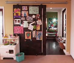 Bedroom Door Decorations Bedroom Door Decorations Decorating 418665