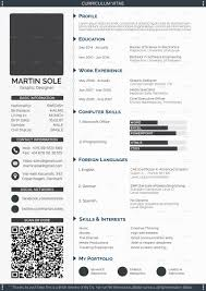 Template 2 Page Resume Format Templates Memberpro Co Pages