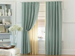 Walmart Curtains For Living Room Walmart Bedroom Curtains