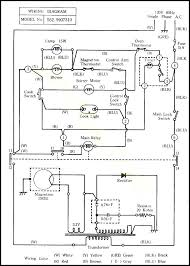 oven element wire diagram for one viking range wiring diagram oven element wire diagram for one oven wiring diagram co wiring diagram it oven element wire oven element wire diagram