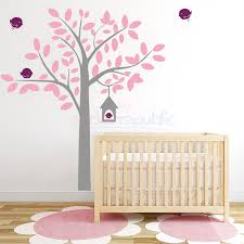 removable wall art decals australia wall decals on wall art decals australia with baby wall decals australia elitflat