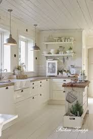 country kitchen decorating ideas on a budget. Country Cottage Decorating Ideas Also Kitchen Decor Cabin On A Budget