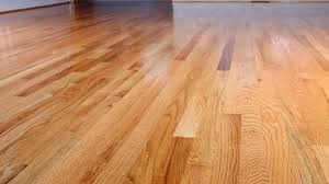 the typical hardwood floor refinishing project costs 3 to 5 per square foot