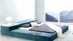 sunken bed frame. Fine Sunken Floor Bed Frame Pertaining To Invigorate Flooring Awesome  Best Sunken Ideas On To Sunken Bed Frame M