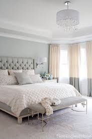 designs for master bedrooms. 60 Classic Master Bedrooms 🛏 Designs For C