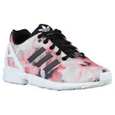 adidas shoes for girls. adidas shoes for girls kids