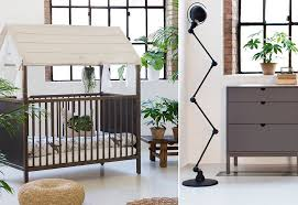 Stokke® Home™ Concept Nursery Furniture. With Both Small Space/compact And  Expanded