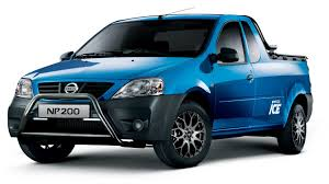 2018 nissan np200. fine np200 alloy wheels to 2018 nissan np200
