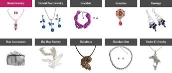 Handcrafted Jewelry Websites Sell Jewelry Online What You Must Know To Succeed In 2018 Salehoo