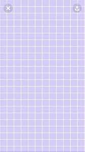 Iphone Aesthetic Purple Pastel Lavender ...