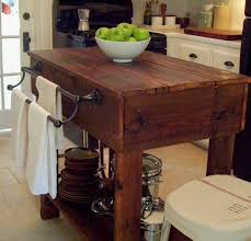 cheap kitchen island ideas. Simple Ideas 25 Easy DIY Kitchen Island Ideas That You Can Build On A Budget  How To On Cheap D