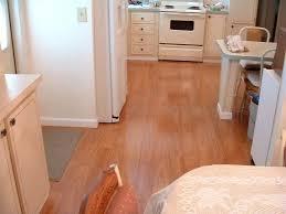 installing laminate flooring in kitchen after installation of laminate flooring in kitchen install laminate flooring kitchen