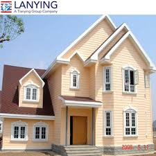 Foldable Houses China Cheap Prefab Portable House Foldable Prefabricated Houses For Sale Buy Duplex Homes Modular Homes Tiny Houes Product On Alibaba Com