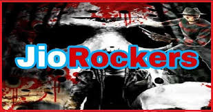 Jio Rockers 2021 – Latest New Illegal Movies Hd Download Website Review Is  It Safe Or Not? Telugu called movies – Filmy One