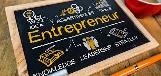 have americans lost their entrepreneurial spirit foundation for have americans lost their entrepreneurial spirit foundation for economic education working for a and prosperous world