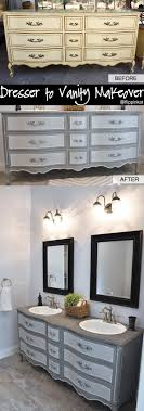 Modern French Provincial Bedroom 17 Best Ideas About French Provincial Decorating On Pinterest