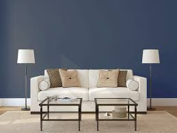 Painting Your Living Room Dilemma What Colour Should You Paint Your Living Room Gif