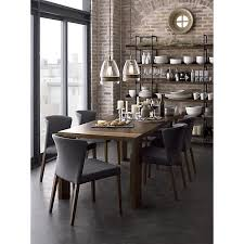 urban rustic furniture. urban rustic dining room furniture k