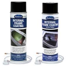 eastwood internal frame coating 14 oz aerosol