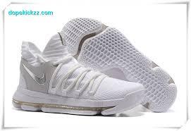 nike basketball shoes 2017 release. nike basketball shoes 2017 release
