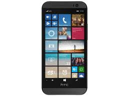 all htc phones for verizon. the one w8 melds windows phone style with htc design all htc phones for verizon
