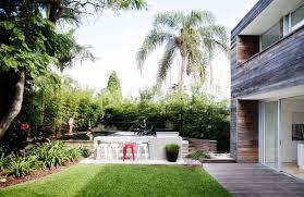 swiss home design. koller house: traditional swiss building for contemporary living home design i