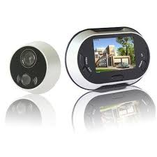 best front door cameraFront Door Peephole Camera About remodel Perfect Home Interior
